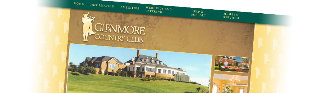 Glenmore Country Club